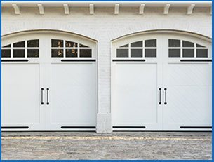 Neighborhood Garage Door Repair Service Murfreesboro, TN 615-544-5457